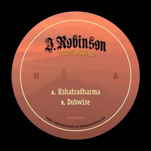 Kshatradharma