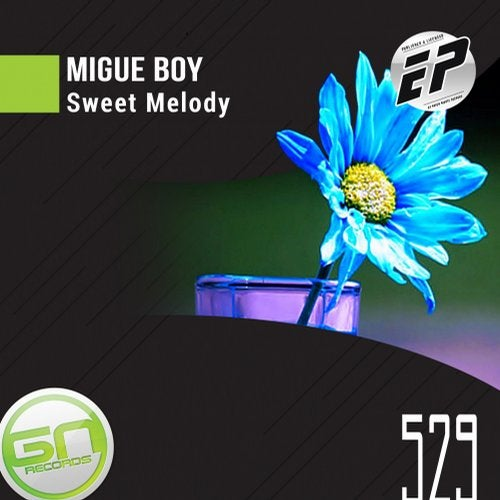 Sweet Melody (Javi Row & Sergio WoS Remix) by Migue Boy on Beatport