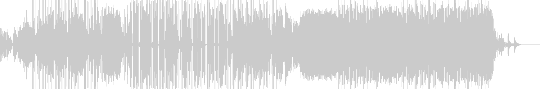 Tygris, Rasp-5 - Tetanus Shot (feat. Rasp-5) (Original Mix) [The Rust Music] Waveform