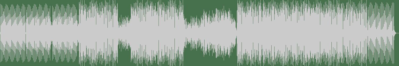 Adam Beyer, Ida Engberg - You Know (Original Mix) [Truesoul] Waveform