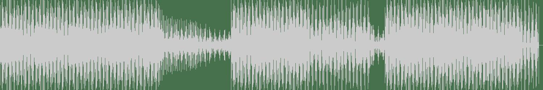 Sons Of Eden - 1991 (Original Mix) [Prismat Recordings] Waveform