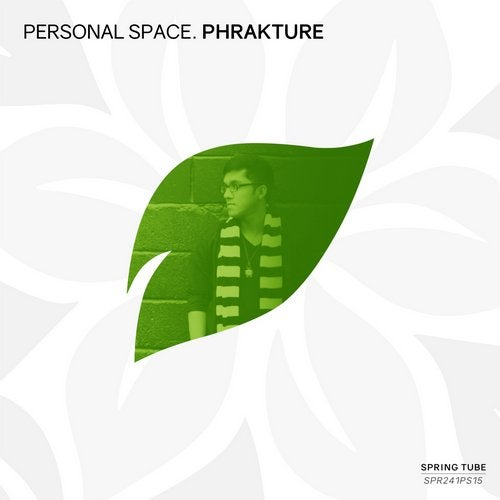 Personal Space. Phrakture