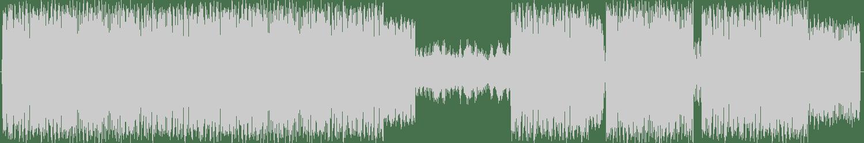 George Isaev - The Road (Original Mix) [Zinger Records] Waveform