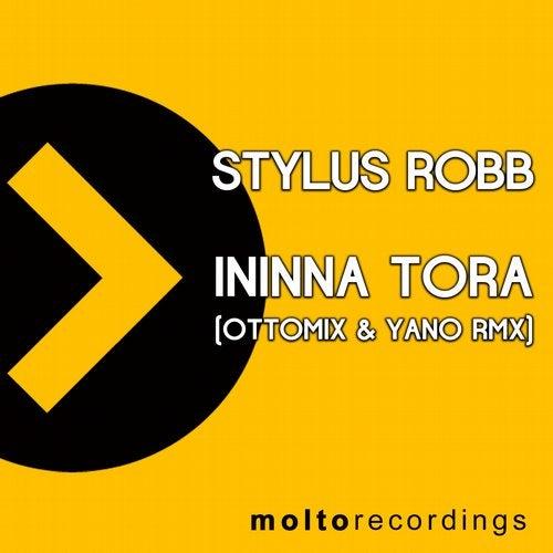 Ininna Tora (Ottomix & Yano Mirgato Ethno Remix) by Stylus