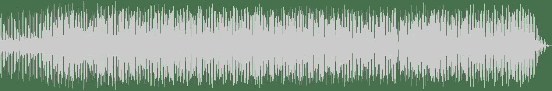 Vursatyl - High Horse (Original Mix) [BBE] Waveform