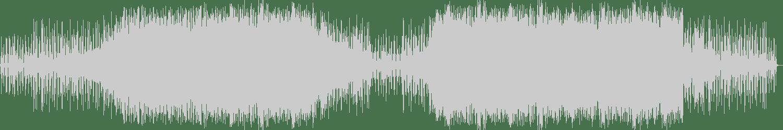 Hugo Massien - Ursa Minor (Original Mix) [Tectonic] Waveform