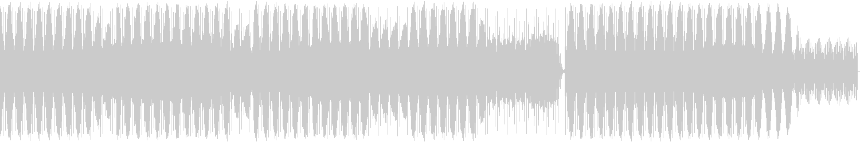 Nunc - Subterranean Chords (Original Mix) [Sofa Sessions] Waveform