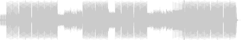 Dj Metix - Hard Times (Original Mix) [LW Recordings] Waveform