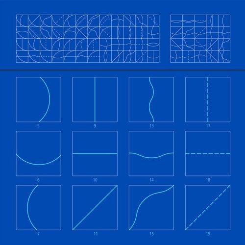 Air Texture Vol. VI