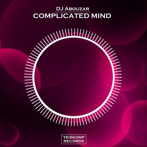 Complicated Mind