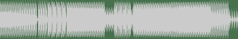 Habischman - Defences (Sascha Bramer Remix) [Underground Audio] Waveform