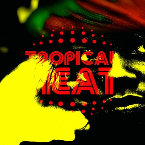Tropical Heat CD002