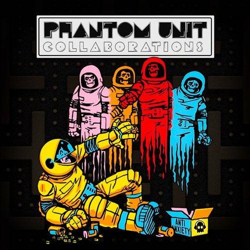 Phantom Unit Collaborations