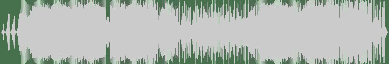 DJ Biopic - Faux Pas (Original Mix) [Momentum League] Waveform