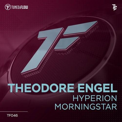 Hyperion / Morningstar