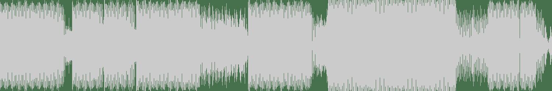 A.Ti - Reflection (Original Mix) [Fall Head Records] Waveform