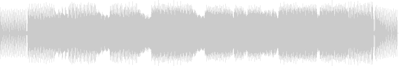 Bob Decyno - Nightmare on Acid (Original Mix) [Eastwood Label] Waveform