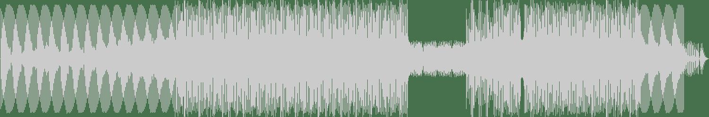 TshegoTMM - Minds Of The World (Original Mix) [Sound Vessel Records] Waveform
