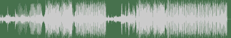 Arkaik, Amoss, Fearful - Collective Conscience (Original Mix) [Flexout Audio] Waveform