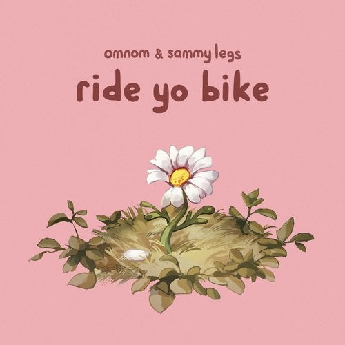 Ride Yo Bike (Extended Mix)