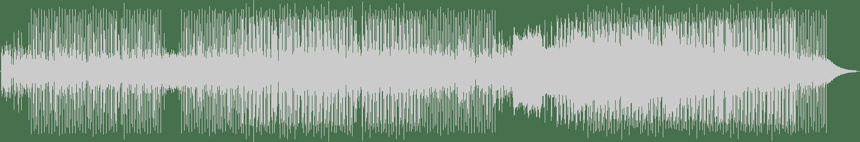 Mario Neha - Adab (Original Mix) [Inyan Music] Waveform