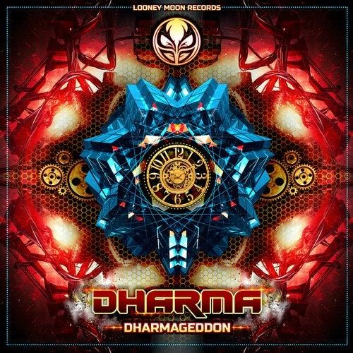 Dharmageddon