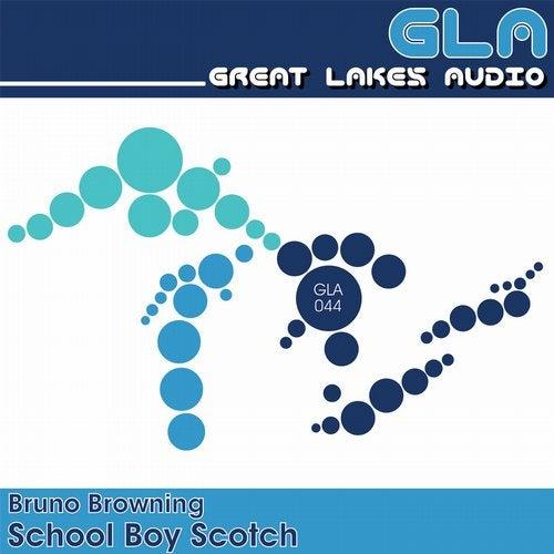 School Boy Scotch