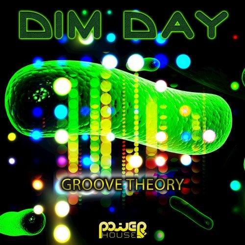 Groove Theory               Original Mix