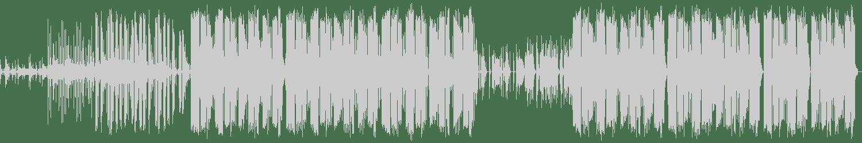 Funkware, Mortadela - Guess What (Original Mix) [Soul Deep Exclusives] Waveform
