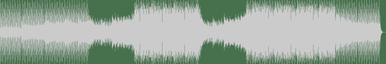 Vincent Diaz - Back to the Old School (Original Mix) [Fabrique Recordings] Waveform