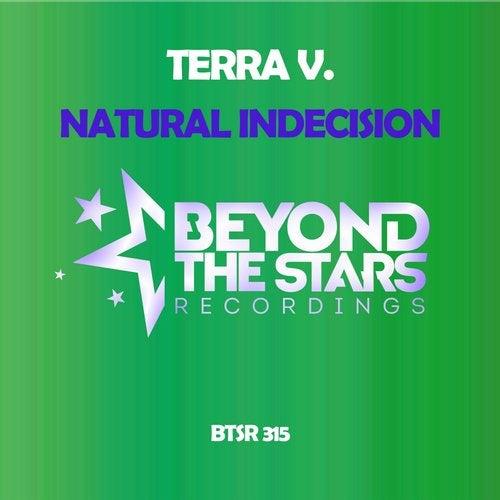Natural Indecision