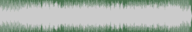 DJ Hero - 4300 Block (Original Mix) [Illeven Eleven] Waveform