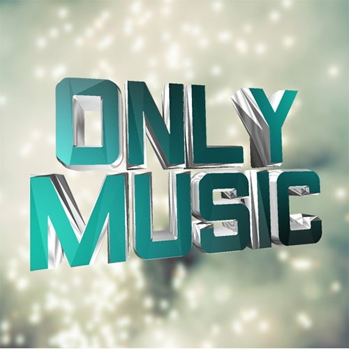 Only Music Mixes Releases & Artists on Beatport