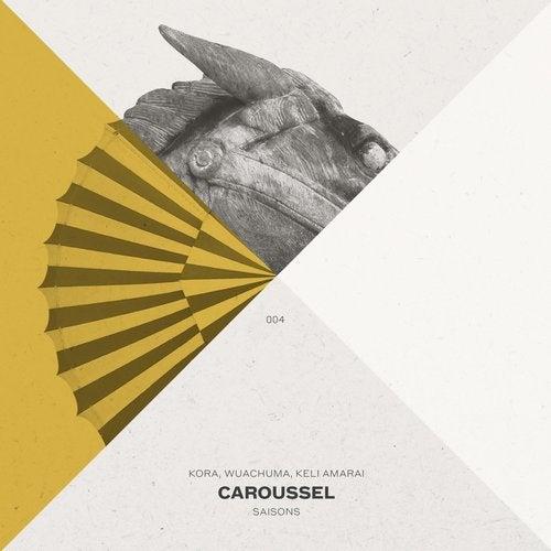 Caroussel