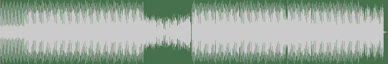 Aki Bergen, Lazarusman - Get Better Feat. Lazarusman (Original Mix) [Neurotraxx Recordings] Waveform