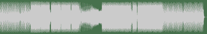 Matt Clarkson, Marc Lewis - Hide & Seek (Original Mix) [LW Recordings] Waveform