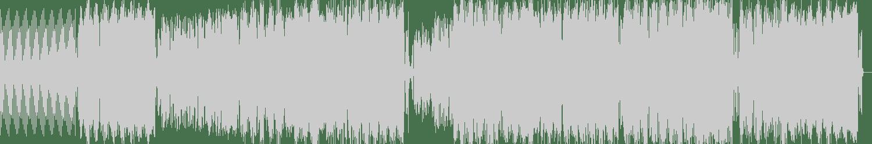 Broswave - Make Me Free (Extended Mix) [Keep!] Waveform