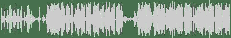 COMA, Sense MC - Dionysus (Original Mix) [Flexout Audio] Waveform