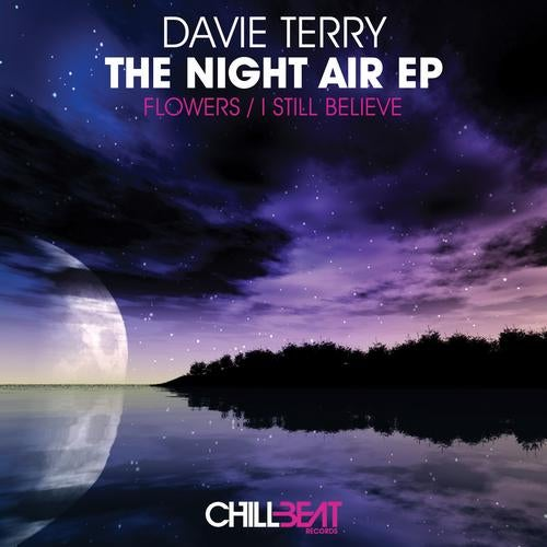Davie Terry Releases on Beatport