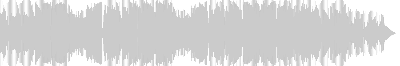 Fabio Costa - Hands Up (Original Mix) [Lapetina Music] Waveform