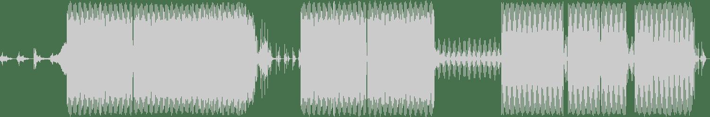 DestructiveChaos - Uncut (In2aux Remix) [Goodfellas Records] Waveform