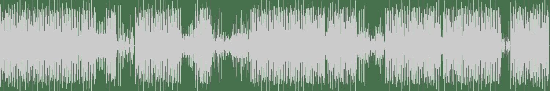 Coeter One - 64 (Original Mix) [Reloading Records] Waveform