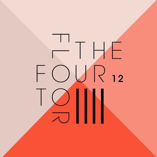 Four To The Floor 12