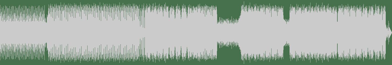Katapult Duo - Evol (Original Mix) [Dark and Sonorous Recordings] Waveform