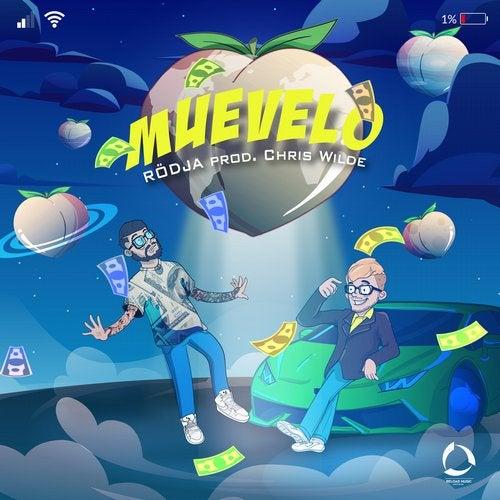 Muevelo (Prod. Chris Wilde)