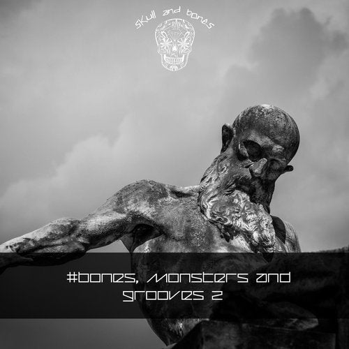 Bones, Monsters and Grooves 2