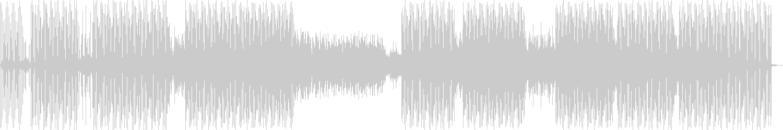 Javier Ho - Yellow Eyes (Original Mix) [Bullfinch] Waveform