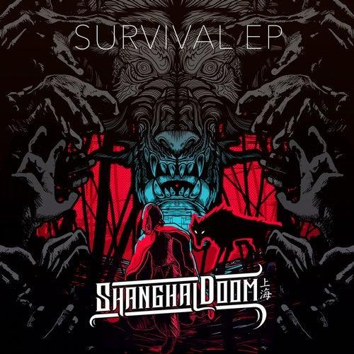 Survival EP