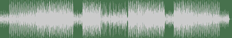 Tony Fuel - People Get It (Dub Mix) [Dub City Traxx] Waveform