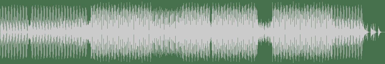 Fergus - Hypnotized Groove (Original Mix) [Get Moist Records] Waveform